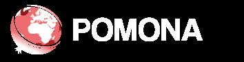 pomegranates_logo